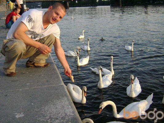 Фото мужчины agamlub, Кишинев, Молдова, 33