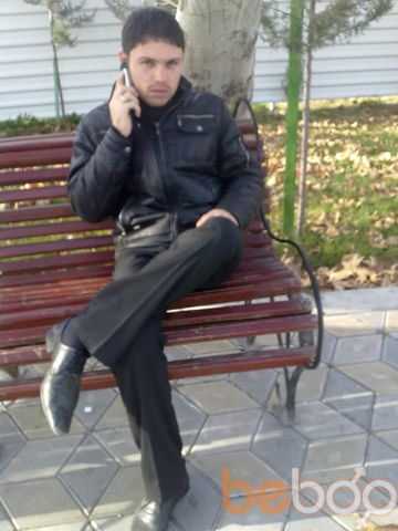 ���� ������� Visali_Ray, �����, �����������, 27