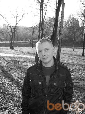 Фото мужчины Виталик, Витебск, Беларусь, 30