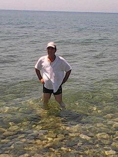 Фото мужчины Александр, Люберцы, Россия, 46