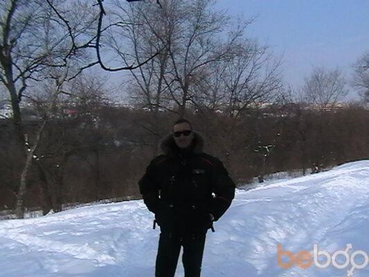 Фото мужчины jenika, Кишинев, Молдова, 39