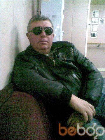 ���� ������� Temyrchik, �����, ��������, 50