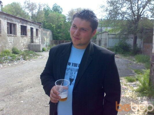 Фото мужчины dorin, Кишинев, Молдова, 25