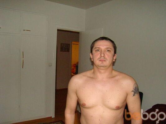 ���� ������� matador2011, Selfoss, ��������, 35