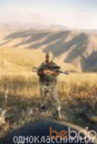 Фото мужчины shuhrat, Бухара, Узбекистан, 38