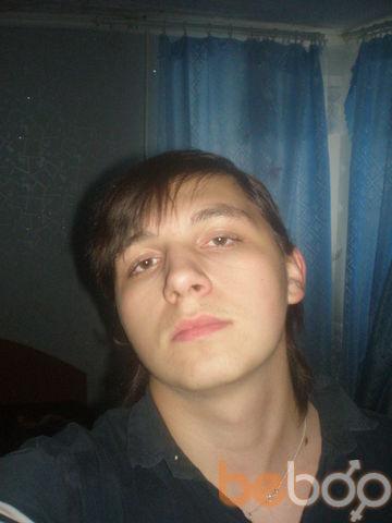 Фото мужчины Lavar2k8, Гомель, Беларусь, 25