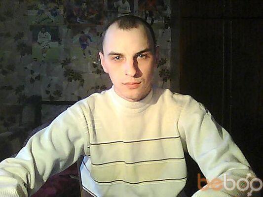 Фото мужчины acer, Белгород, Россия, 31