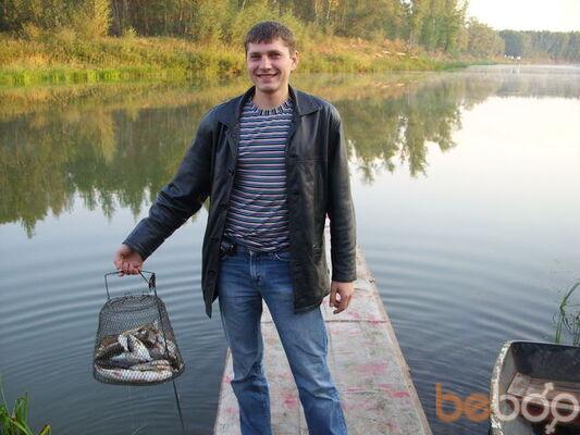 Фото мужчины Anton, Оренбург, Россия, 36