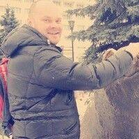 Фото мужчины Allex, Екатеринбург, Россия, 35