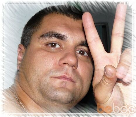 Фото мужчины Bosyk, Киев, Украина, 40