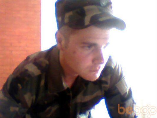 Фото мужчины pacenco_, Яссы, Румыния, 24