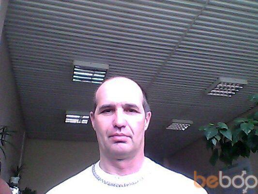 Фото мужчины bayrsak, Минск, Беларусь, 50