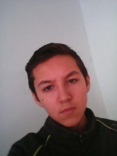 Фото мужчины Дмитрий, Туймазы, Россия, 18