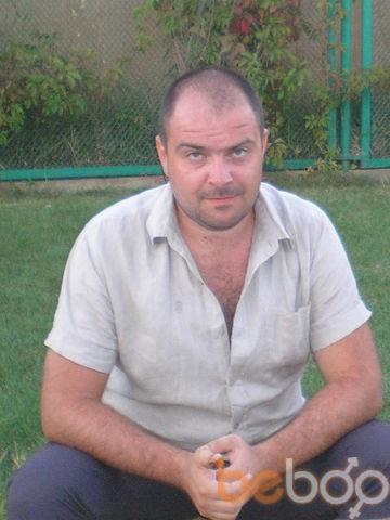 Фото мужчины webasto, Винница, Украина, 34