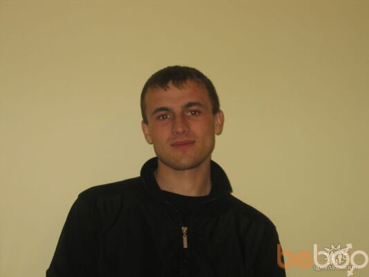 ���� ������� Dima, �������, �������, 29