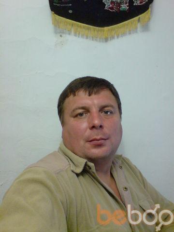 ���� ������� aleksandr, ����, ������, 46