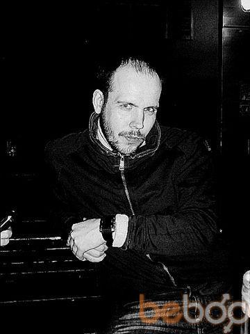 Фото мужчины Michael, Москва, Россия, 36