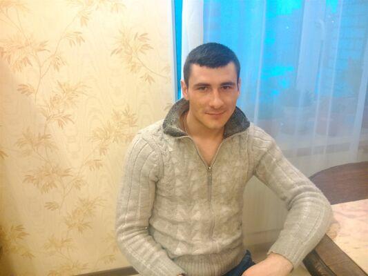 Фото мужчины Иван, Кишинев, Молдова, 25
