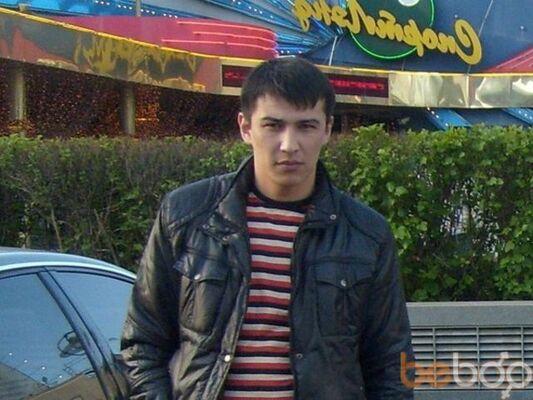 ���� ������� kodir, ������, ������, 35