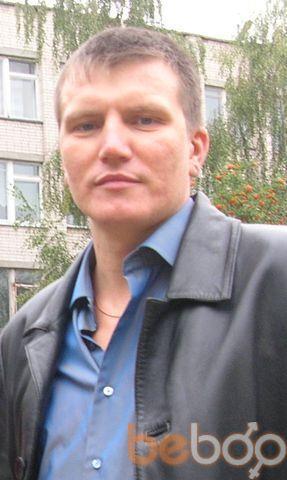 Фото мужчины tatarin, Казань, Россия, 36