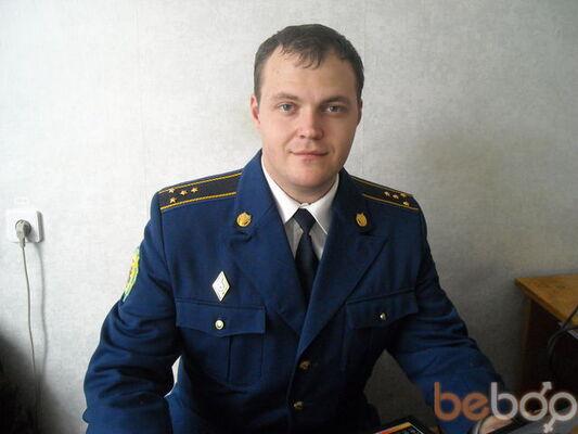 Фото мужчины alepr2011, Херсон, Украина, 36
