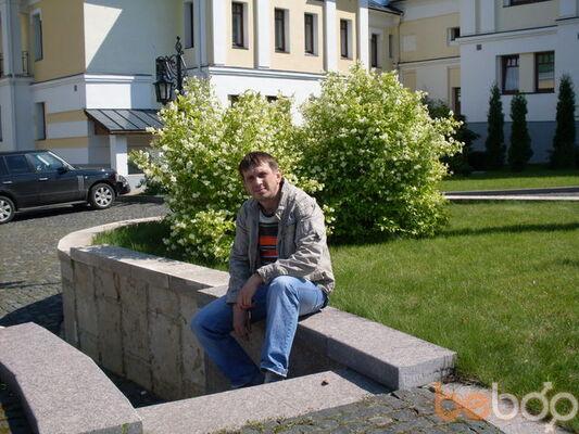 Фото мужчины олег, Иваново, Россия, 44