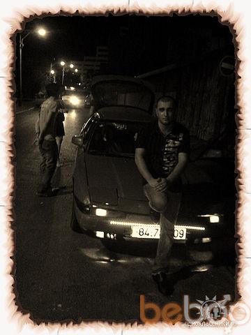 ���� ������� 1georgi1, Tel Aviv-Yafo, �������, 25