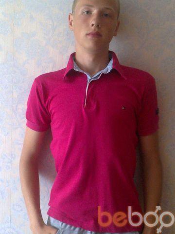 Фото мужчины Антон, Железногорск, Россия, 24