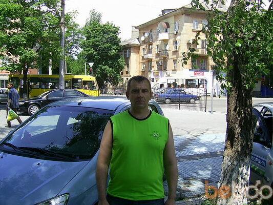 Фото мужчины олег, Мариуполь, Украина, 47