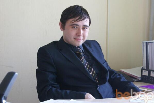 Фото мужчины Alexzander82, Хабаровск, Россия, 34
