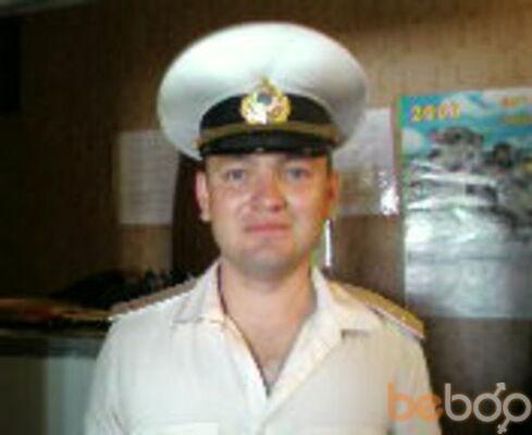 Фото мужчины Денис, Бахчисарай, Россия, 39