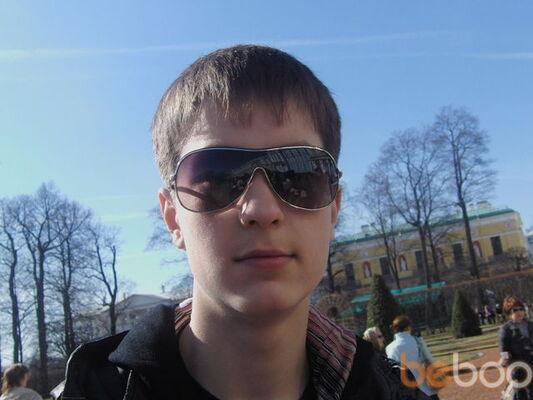 Фото мужчины Дениска, Тверь, Россия, 25