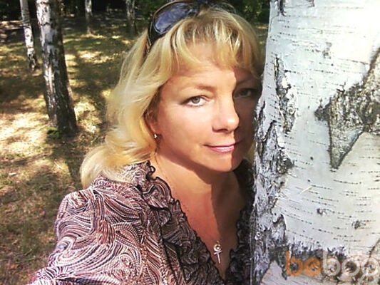 Фото девушки Svetlana, Ялта, Россия, 52
