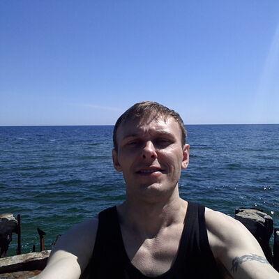Фото мужчины Влад, Одесса, Украина, 39