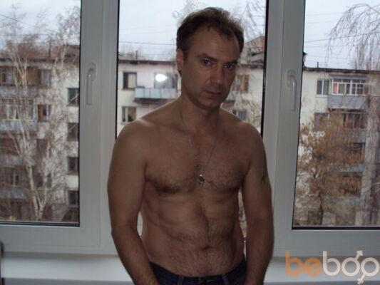 ���� ������� Vadim, �����, ������, 51