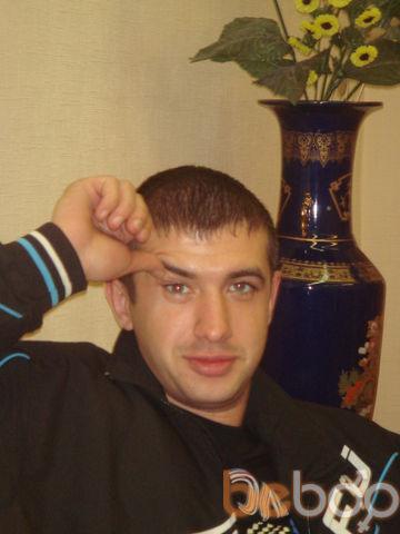 Фото мужчины egorov2, Вологда, Россия, 33