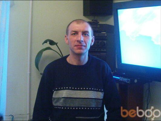 Фото мужчины андрей, Ишимбай, Россия, 36