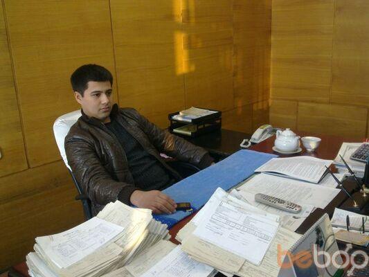 Фото мужчины GRAF, Ташкент, Узбекистан, 28