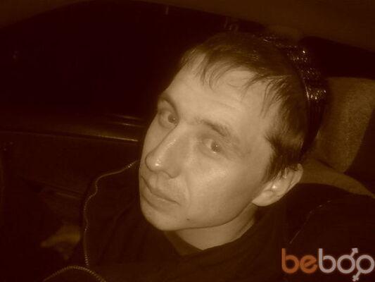 Фото мужчины Dorhov_1987, Алматы, Казахстан, 30