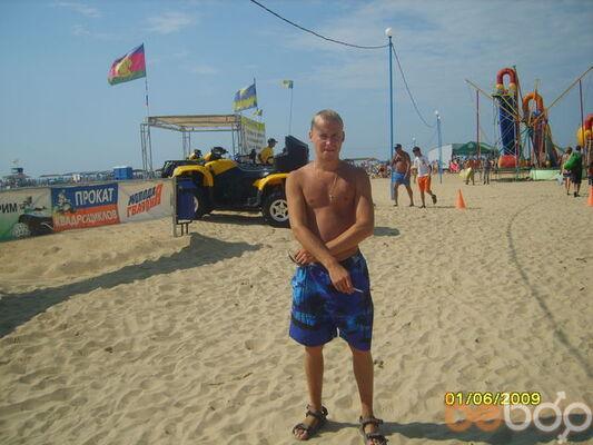 Фото мужчины k_ramzes45, Иваново, Россия, 30