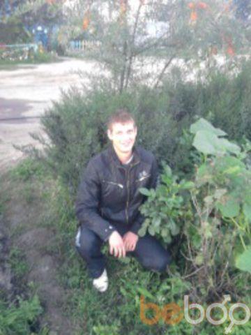 Фото мужчины Шляпкин, Могилёв, Беларусь, 27