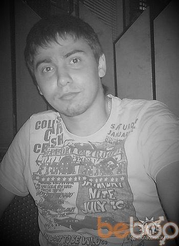 Фото мужчины tvimbim, Москва, Россия, 28
