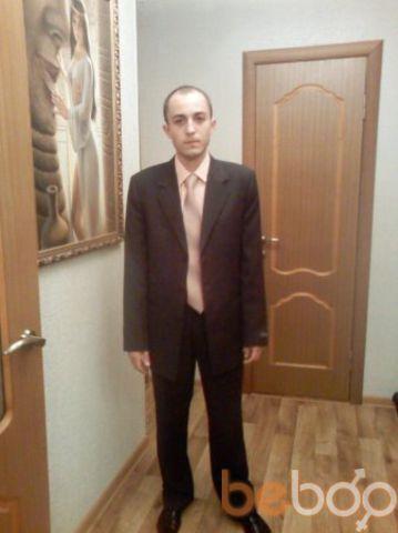 Фото мужчины Rellum, Чернигов, Украина, 29