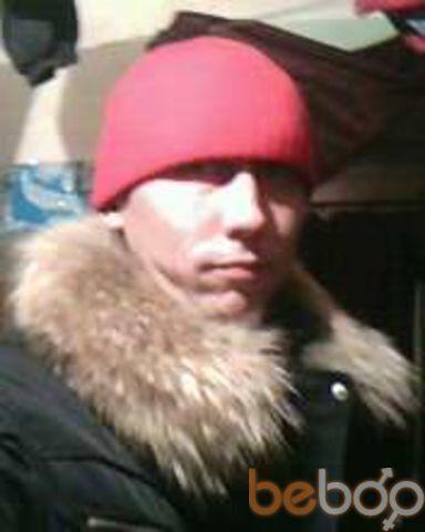 Фото мужчины Валерян, Днепропетровск, Украина, 35