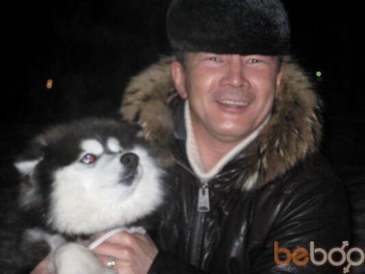 Фото мужчины Aleks, Южно-Сахалинск, Россия, 46