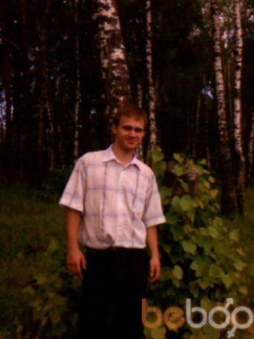 Фото мужчины Yurii, Брянск, Россия, 34