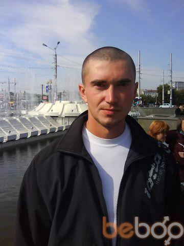 Фото мужчины rustam999999, Тюмень, Россия, 38