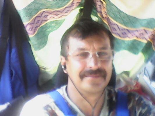 Фото мужчины Nikolai, Рязань, Россия, 47