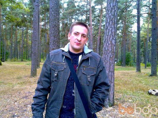 Фото мужчины Alex, Гомель, Беларусь, 38