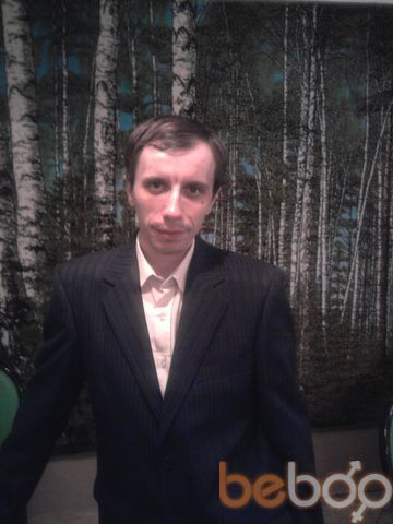 Фото мужчины Андрей, Аксу, Казахстан, 36